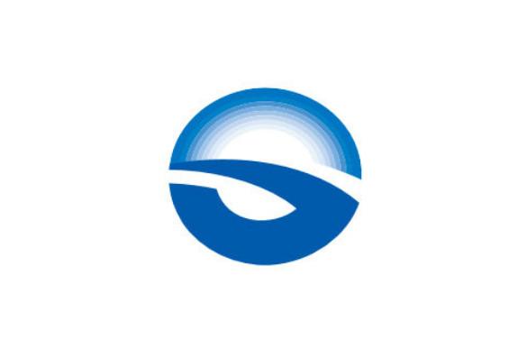 logo logo 标志 设计 矢量 矢量图 素材 图标 585_387